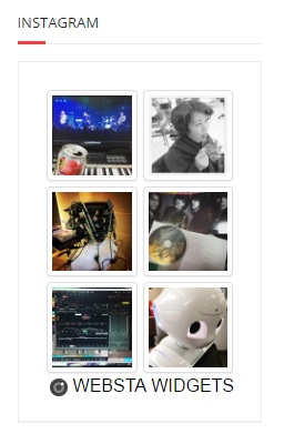 instagram_widget2