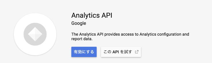 Google API6