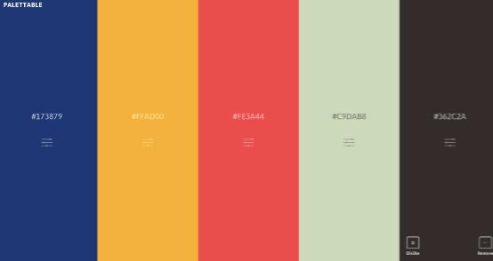 color-site1