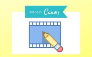 canva-movie